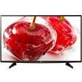 Телевизор LG 43LK5100 Black