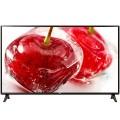 Телевизор LG 43LK5910 Black