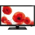 Телевизор TELEFUNKEN TF-LED22S48T2 Black