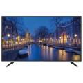 Телевизор Hyundai H-LED32R401BS2 Black