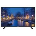 Телевизор Hyundai H-LED32R402BS2 Black