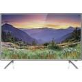 Телевизор BBK 32LEX-5042/T2C Gray