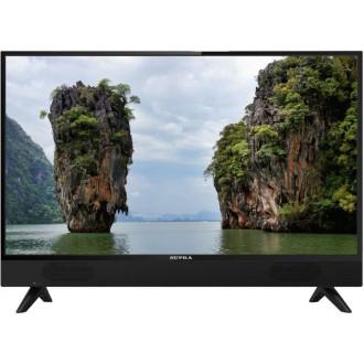 Телевизор SUPRA STV-LC32LT0070W Black