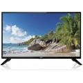 Телевизор BBK 32LEX-5045/T2C Black