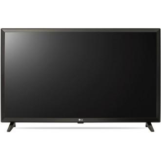 Телевизор LG 32LK510B Black