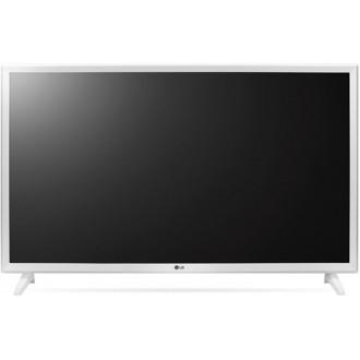 Телевизор LG 32LK519B White