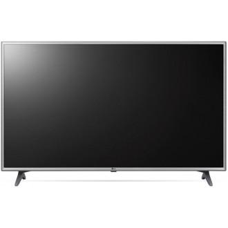 Телевизор LG 49LK6100 Black