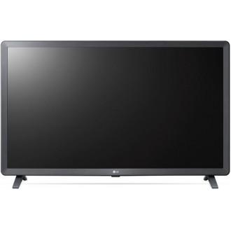 Телевизор LG 32LK615B Black