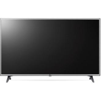 Телевизор LG 43LK6100 Gray