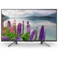 Телевизор Sony KDL-43WF804 Black