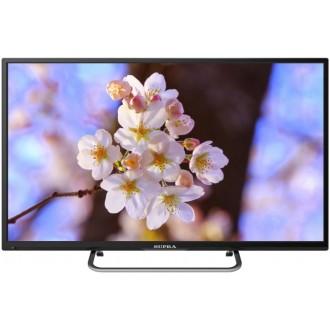 Телевизор SUPRA STV-LC32ST2000W Black