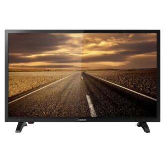 Телевизор Orion ПТ-60ЖК-110 Black