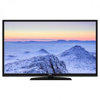 Телевизор Orion ПТ-101ЖК-100ЦТ Black