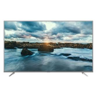 Телевизор SUPRA STV-LC40LT0011F Silver