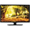 Телевизор LG 24TK410V-PZ Black