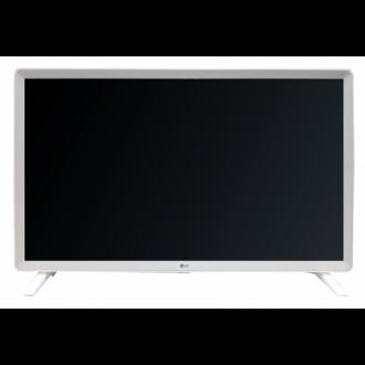 Телевизор LG 32LK6190PLA White