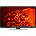Телевизор Shivaki STV-24LED14 Black