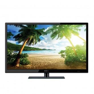 Телевизор Shivaki STV-24LED17 Black