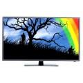 Телевизор Shivaki STV-32LED14 Gray