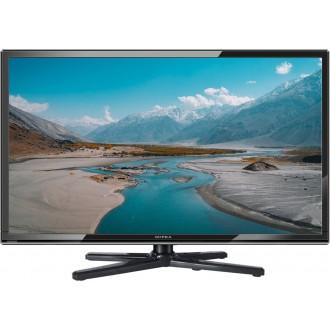 Телевизор SUPRA STV-LC22LT0030F Black