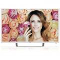 Телевизор BBK 24LEM-1037/T2C White