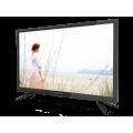 Телевизор Thomson T22FTE1020 Black