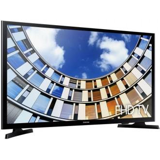 Телевизор Samsung UE49M5000AU  Black