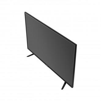 Телевизор Hisense H50N5300 Black