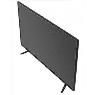 Телевизор Hisense H55N5300 Black
