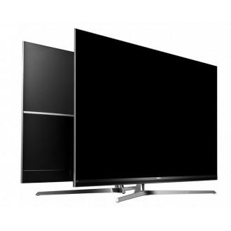 Телевизор Hisense H65NU8700 Black