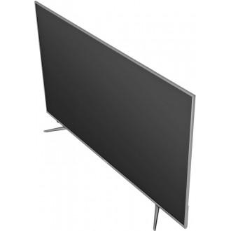Телевизор Hisense H75N6800 Black
