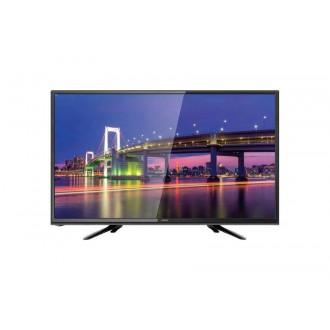 Телевизор HARPER 20R575T Black