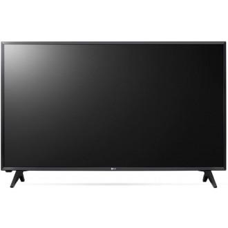 Телевизор LG 43LK6000 Black