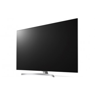 Телевизор LG 55SK8500 Black