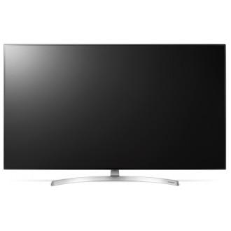 Телевизор LG 65SK8500 Black