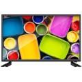 Телевизор HARTENS HTV-28R011B-T2/PVR Black
