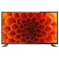 Телевизор HARTENS HTV-32R011B-T2/PVR Black
