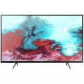 Телевизор Samsung UE43J5202AU Black