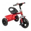 Детский велосипед Leader Kids 5181 RED