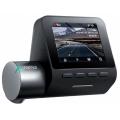 Видеорегистратор Xiaomi 70mai Dash Cam Pro Plus A500, GPS, ГЛОНАСС (Midrive A500)
