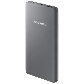 Внешний аккумулятор Samsung EB-P3020 Grey