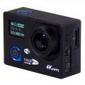 Экшн-камера GMINI MagicEye HDS6000 (AK-10000014) Black