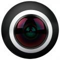 Экшн-камера SJCAM SJ360 Black