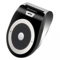 Громкая связь Bluetooth Rolsen RBA-200