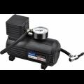 Автомобильный компрессор Rolsen RCC-100