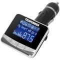 FM-модулятор Telefunken TF-FMT12