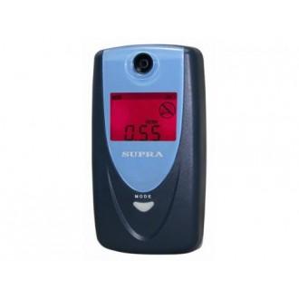 Алкотестер Supra ATS-250