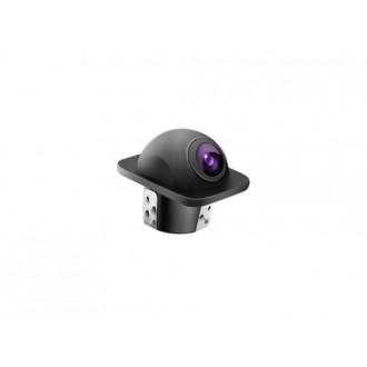 Автомобильная Камера заднего вида Rolsen RRV-140