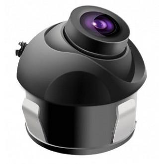 Автомобильная камера заднего вида Rolsen RRV-160
