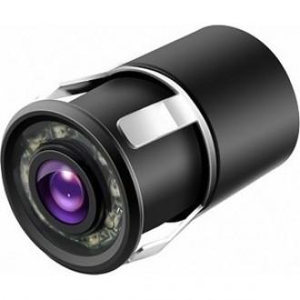 Автомобильная камера заднего вида Rolsen RRV-220